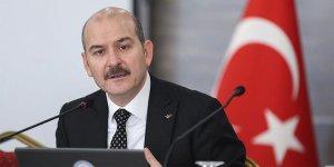 'Herkes bilsin Kandil'e Türk bayrağını dikeceğiz'