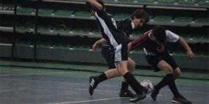 Erdem Beyazıt'a 'tek' gol yetti: 1-0