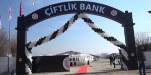Bakan'dan flaş Çiftlik Bank açıklaması!