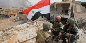 İdlib krizi tırmanıyor