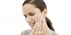 Gece başlayan diş ağrılarına dikkat!