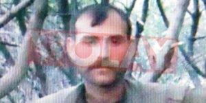 'Sefkan' kod adlı terörist Bursa'da yol kontrolünden kaçmak isterken yakalandı