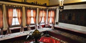 Saraybosna'nın Osmanlı konakları