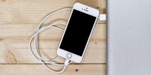 Apple'dan 'pil sorunu' açıklaması