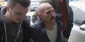 İstanbul Emniyeti'ne saldırıyla ilgili karar çıktı
