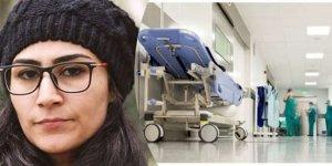 '115 hamile çocuk' skandalını ortaya çıkaran kadın konuştu