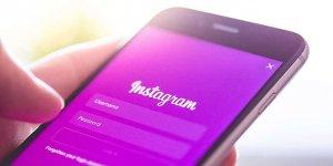 Instagram'dan 'beyaz yalanları' deşifre edecek yeni özellik