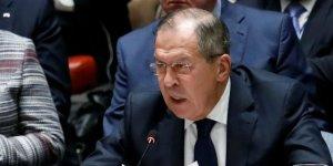 Rusya'dannükleer rest