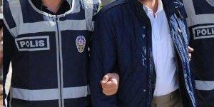 Bursa Polisi Eskişehir'de yakaladı! FETÖ'nün kurucu kadrosunda yer alıyor...
