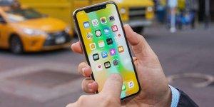 iPhone X iddiaları Apple'a pahalıya patladı