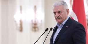 'Hatay ve Kilis'e 94 füze saldırısı yapıldı'