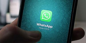 Whatsapp neden çalışmıyor? Çöktü mü?
