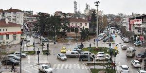 Kontrollü nüfus artışı şehirleşme için olumlu