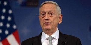 ABD'den Suriye'ye askeri operasyon sinyali