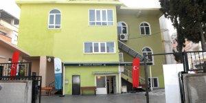 Osmangazi Hoca Camisi'ni yeniledi