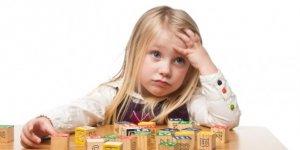Bu gıdalar çocuklarda zeka gelişimini düşürüyor