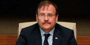 Çavuşoğlu: Çekya'nın 'Müslüm' kararı skandal bir karardır