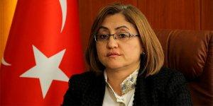 'Afrin ve Cerablus yeniden yapılanırken, merkez Gaziantep olacak'