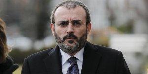 'Akit TV sunucusu hakkında soruşturma açıldı'