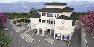 Büyükorhan'a yeni sağlık tesisi