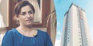 Kılıçdaroğlu'nun kızı o daireyi sattı