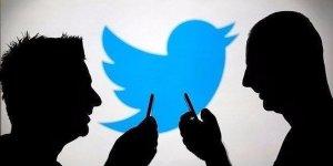 Twitter'da yeni dönem!
