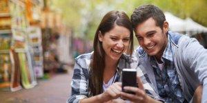 Sosyal medya ruh halimiz nasıl etkiliyor?