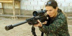 Afrin'de bulunan gizli odadaki 'flash bellek'ten çıktı!
