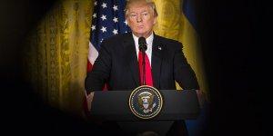 Trump Kuzey Kore'nin sözünde duracağına inanıyor