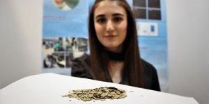 Lise öğrencilerinden kolon kanserini yüzde 50 azaltan buluş