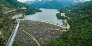 'Su ve Çevre' Bursa'da masaya yatırılacak