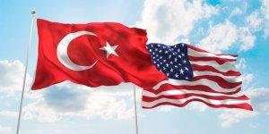 ABD'deki Menbiç görüşmeleri ertelendi