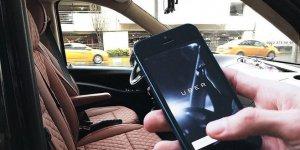 Uber KDK'ye taşındı
