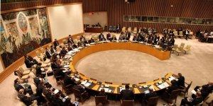 BM'den flaş Afrin açıklaması!