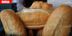 Ekmeğingramajına yeni ayar