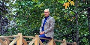 Orhaneli'ne kırsal turizm projesi