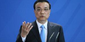 Çin'de Li ikinci kez başbakan seçildi