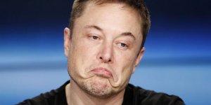Elon Musk: Babam, şeytanın bir planı
