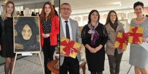 Bulgaristan ile Türkiye arasında 'Ressamın Yolu' projesi