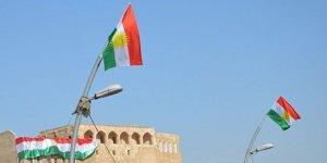 IKBY, Afrin için yas ilan etti