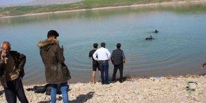 Balıkçıların ağına el bombası takıldı