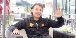 Tamer Tuna Bursaspor'a mı önerildi?