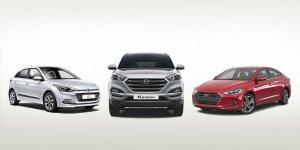 Hyundai İnallar'dan 11 Bin TL'ye varan yılın en büyük fırsatı!