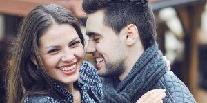 Kadınların erkeklerde cazip bulduğu olağandışı özellikler