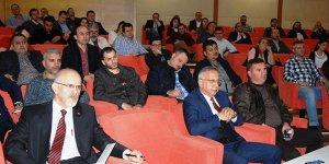 İTSO'dan Exsimbank talebi