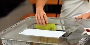 Usta gazeteciden çarpıcı iddia: Erken seçim kesin gibi