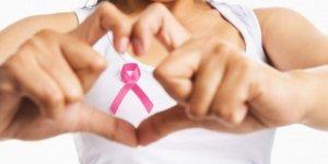 Her 4 meme kanseri hastasından birinde gelişiyor!