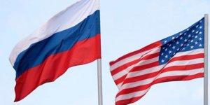 Rusya ABD'yi uyardı