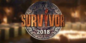 Survivor'da elenen isim belli oldu
