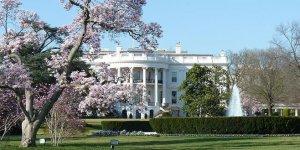 Beyaz Saray'dan S-400 ve F-35 açıklaması